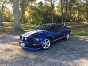2005 mustang gt *PRICE REDUCED