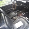 1968 FORD MUSTANG GT manual transmission * CLASSIC * PROJECT * TRADE